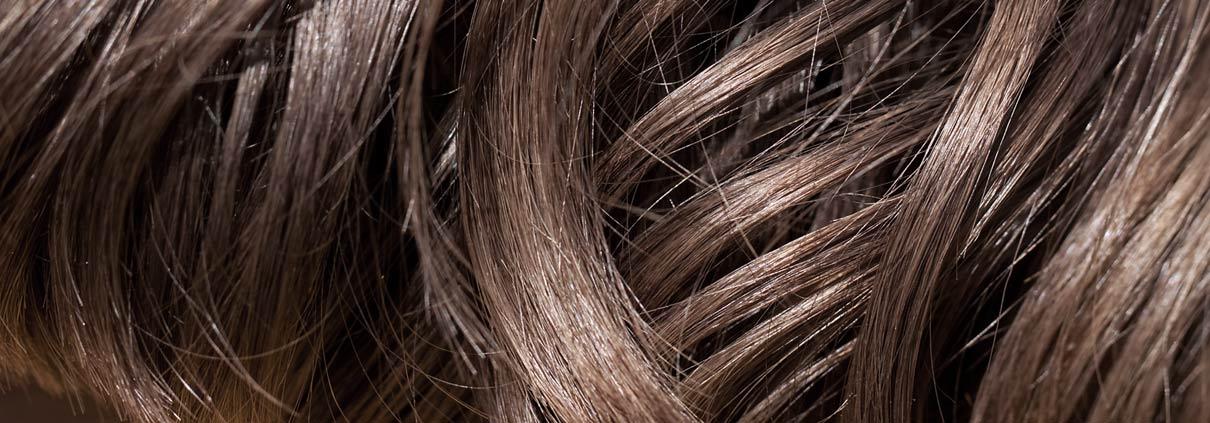 Haarerkrankungen Hautarzt Stuttgart West