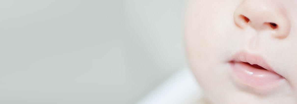 Hautarzt Stuttgart West Kinderdermatologie