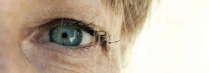 Hautarzt Stuttgart West Kosmetische Leistungen Faltenbehandlung